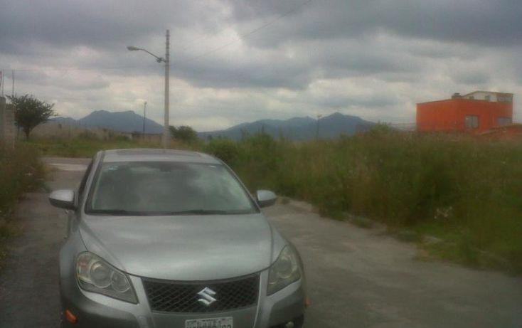 Foto de terreno habitacional en venta en san alejo, san francisco tepojaco, cuautitlán izcalli, estado de méxico, 1359845 no 04