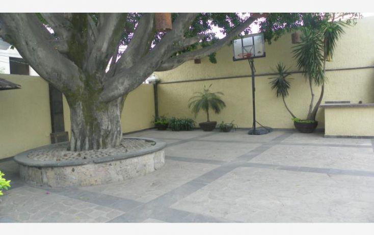 Foto de casa en venta en san alfonso 103, el campanario, zapopan, jalisco, 1843800 no 02