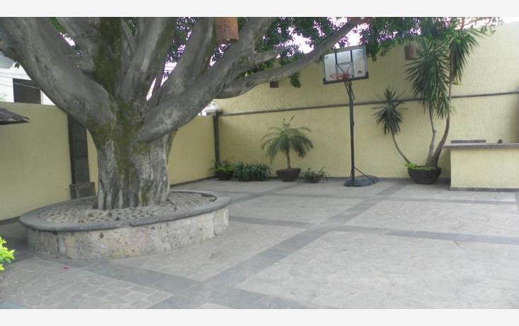 Foto de casa en venta en san alfonso 103, el campanario, zapopan, jalisco, 1843800 No. 02