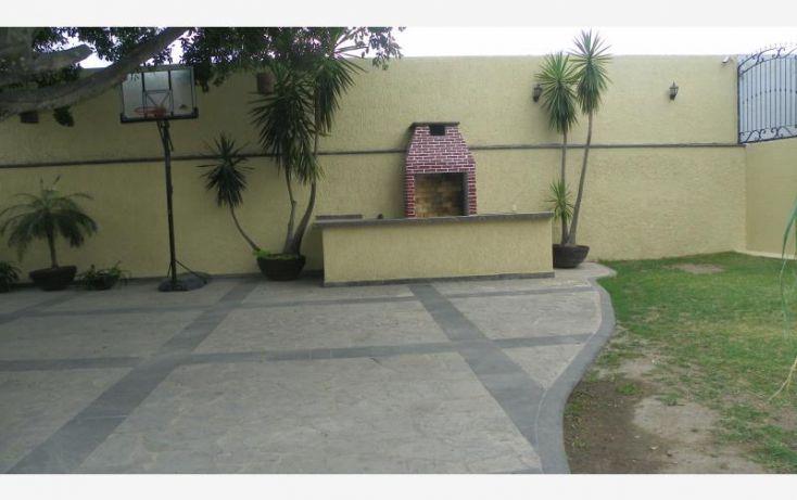 Foto de casa en venta en san alfonso 103, el campanario, zapopan, jalisco, 1843800 no 03