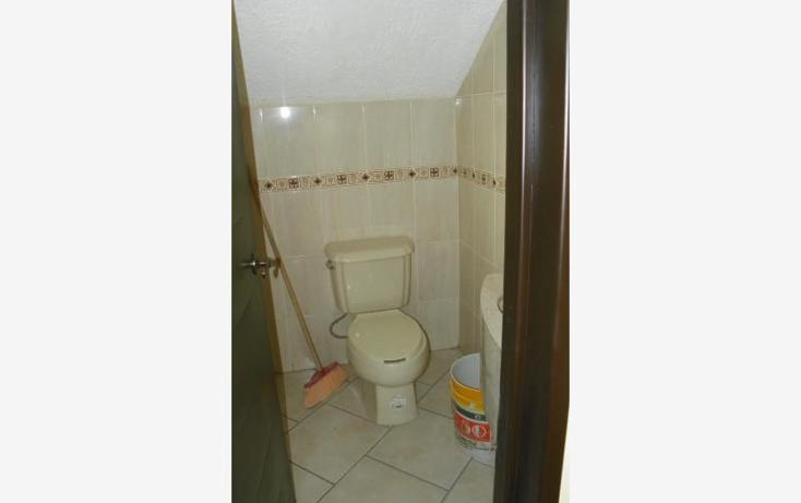Foto de casa en venta en san alfonso 103, el campanario, zapopan, jalisco, 1843800 No. 05