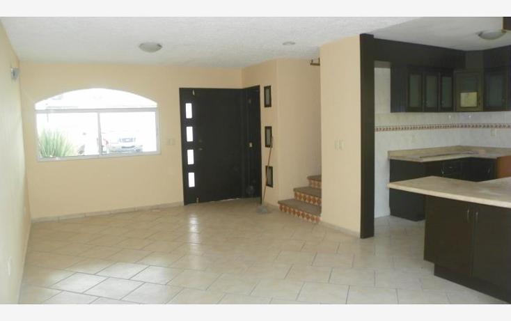 Foto de casa en venta en san alfonso 103, el campanario, zapopan, jalisco, 1843800 No. 06