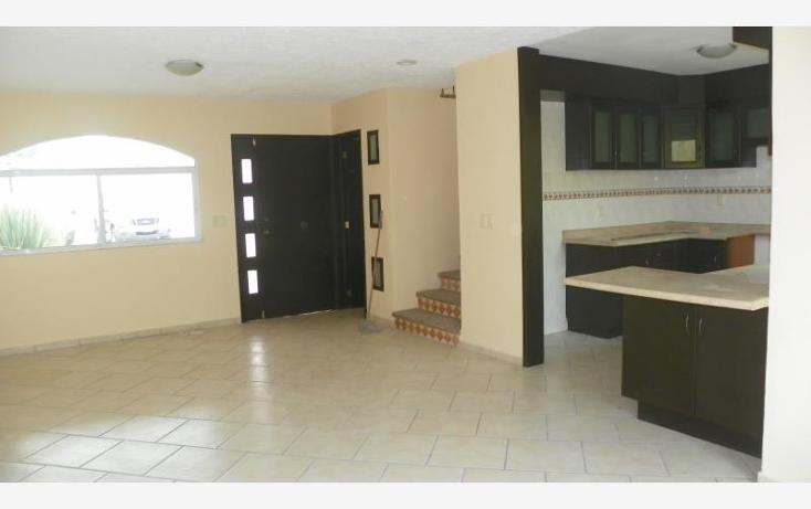 Foto de casa en venta en san alfonso 103, el campanario, zapopan, jalisco, 1843800 No. 07