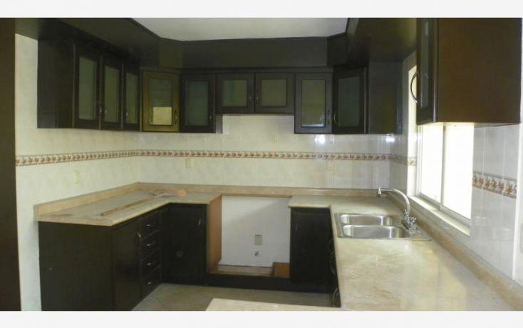 Foto de casa en venta en san alfonso 103, el campanario, zapopan, jalisco, 1843800 no 08