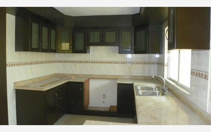 Foto de casa en venta en san alfonso 103, el campanario, zapopan, jalisco, 1843800 No. 08