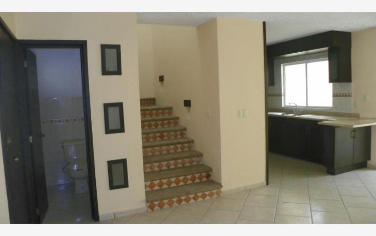 Foto de casa en venta en san alfonso 103, el campanario, zapopan, jalisco, 1843800 No. 09