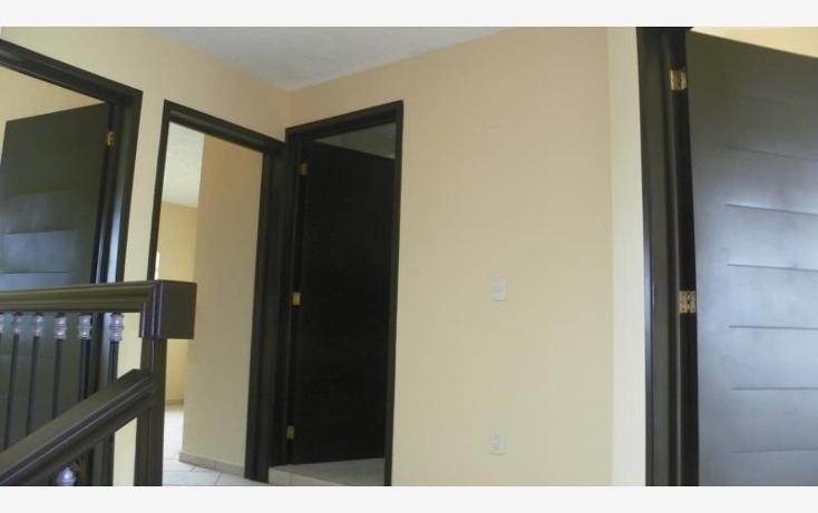 Foto de casa en venta en san alfonso 103, el campanario, zapopan, jalisco, 1843800 No. 10