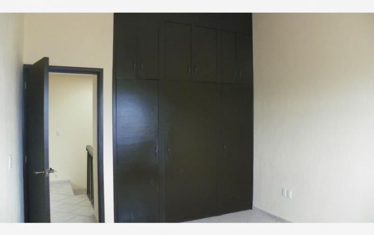 Foto de casa en venta en san alfonso 103, el campanario, zapopan, jalisco, 1843800 no 11