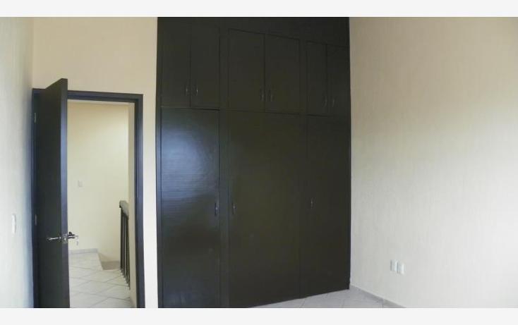 Foto de casa en venta en san alfonso 103, el campanario, zapopan, jalisco, 1843800 No. 11