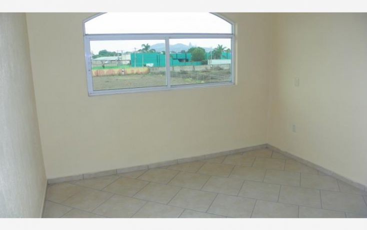 Foto de casa en venta en san alfonso 103, el campanario, zapopan, jalisco, 1843800 no 13