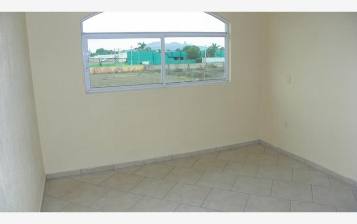 Foto de casa en venta en san alfonso 103, el campanario, zapopan, jalisco, 1843800 No. 13