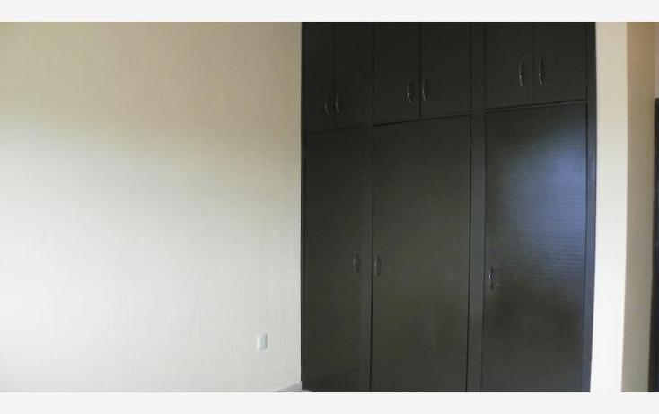 Foto de casa en venta en san alfonso 103, el campanario, zapopan, jalisco, 1843800 No. 14