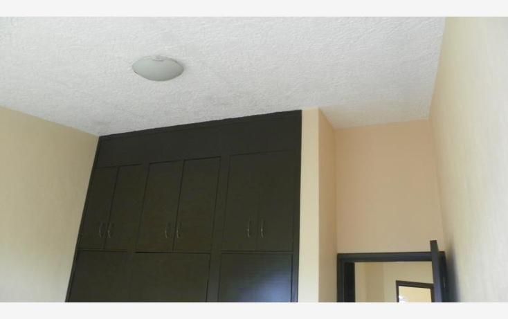Foto de casa en venta en san alfonso 103, el campanario, zapopan, jalisco, 1843800 No. 15