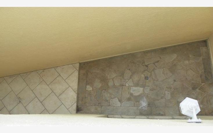 Foto de casa en venta en san alfonso 103, el campanario, zapopan, jalisco, 1843800 No. 16