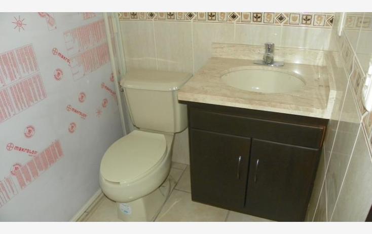 Foto de casa en venta en san alfonso 103, el campanario, zapopan, jalisco, 1843800 No. 18
