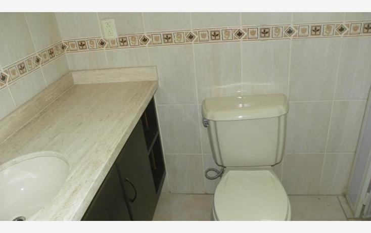Foto de casa en venta en san alfonso 103, el campanario, zapopan, jalisco, 1843800 No. 19