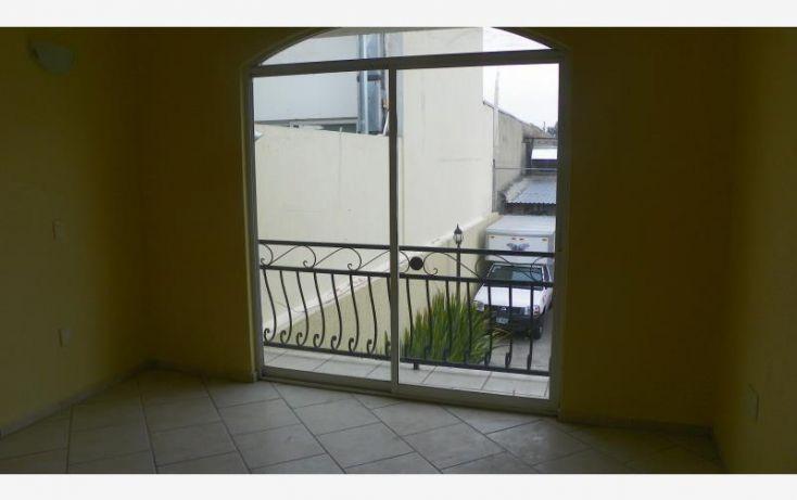 Foto de casa en venta en san alfonso 103, el campanario, zapopan, jalisco, 1843800 no 22