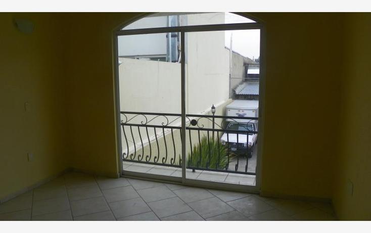 Foto de casa en venta en san alfonso 103, el campanario, zapopan, jalisco, 1843800 No. 22
