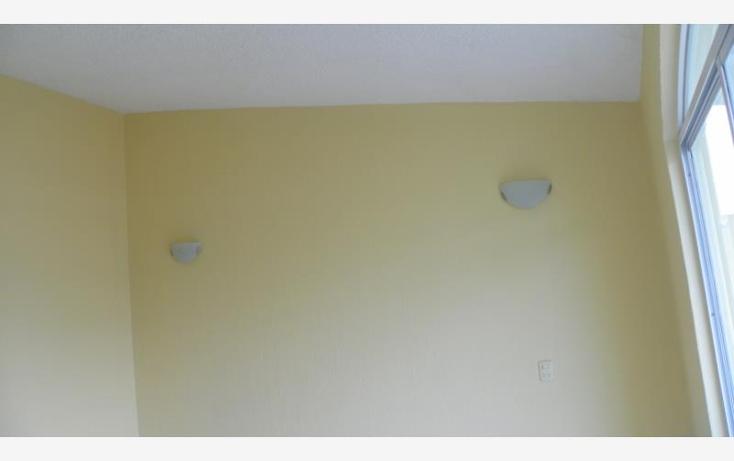 Foto de casa en venta en san alfonso 103, el campanario, zapopan, jalisco, 1843800 No. 23