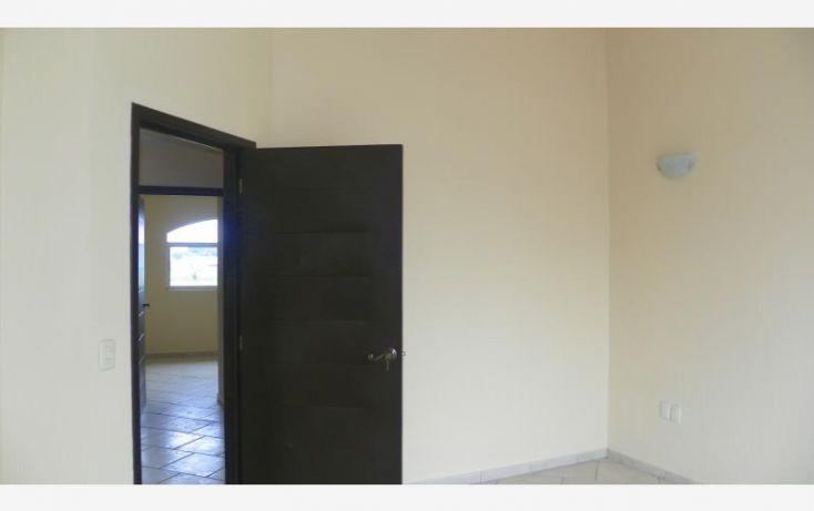 Foto de casa en venta en san alfonso 103, el campanario, zapopan, jalisco, 1843800 no 24