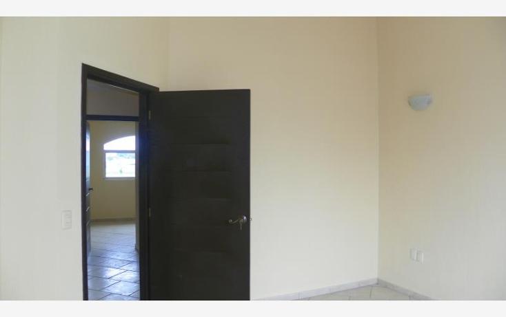 Foto de casa en venta en san alfonso 103, el campanario, zapopan, jalisco, 1843800 No. 24