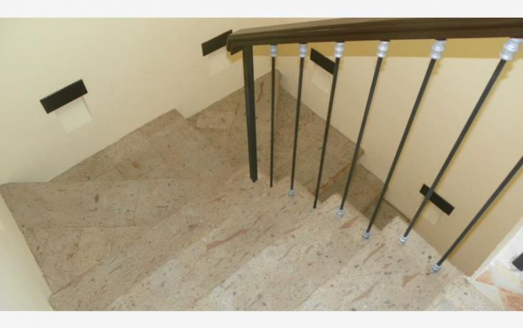 Foto de casa en venta en san alfonso 103, el campanario, zapopan, jalisco, 1843800 no 26