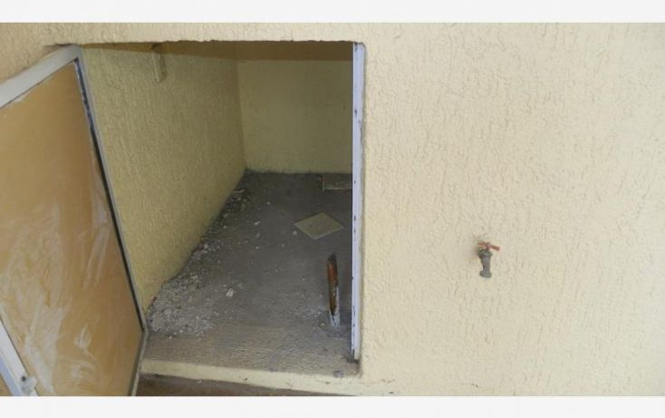 Foto de casa en venta en san alfonso 103, el campanario, zapopan, jalisco, 1843800 no 27