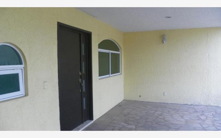 Foto de casa en venta en san alfonso 103, el campanario, zapopan, jalisco, 1843800 No. 28