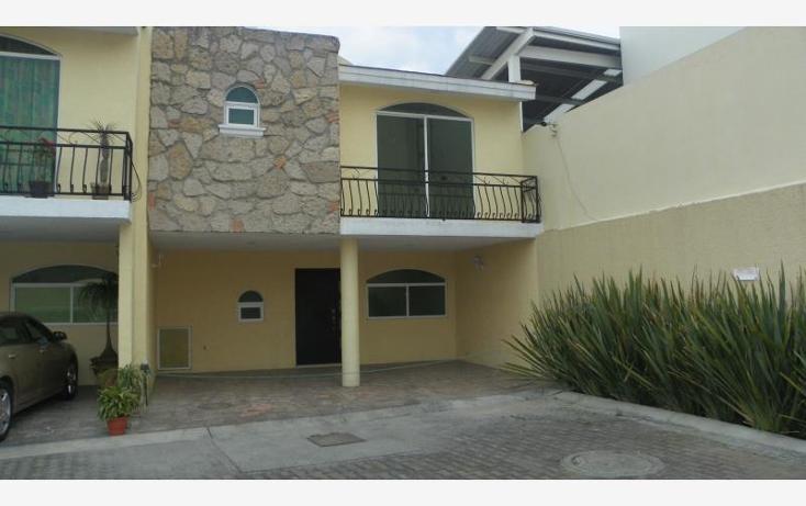Foto de casa en venta en san alfonso 103, el campanario, zapopan, jalisco, 1843800 No. 29