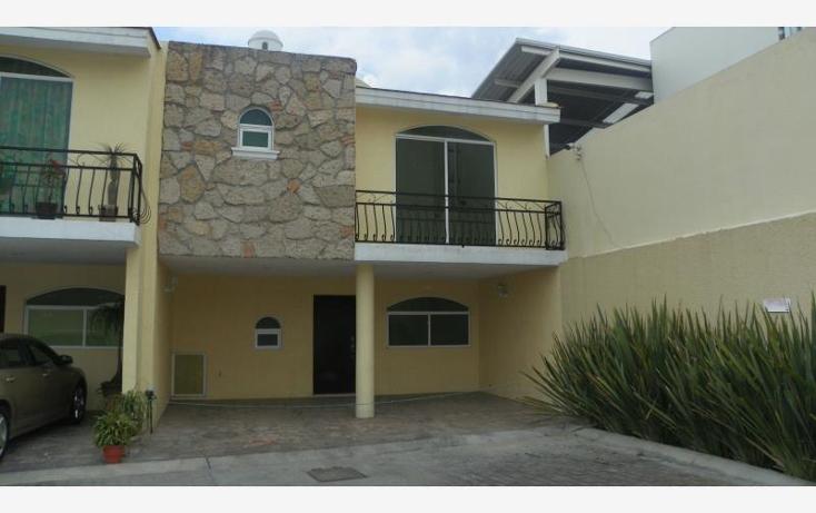 Foto de casa en venta en san alfonso 103, el campanario, zapopan, jalisco, 1843800 No. 30
