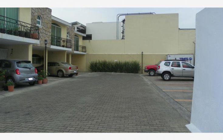 Foto de casa en venta en san alfonso 103, el campanario, zapopan, jalisco, 1843800 no 31