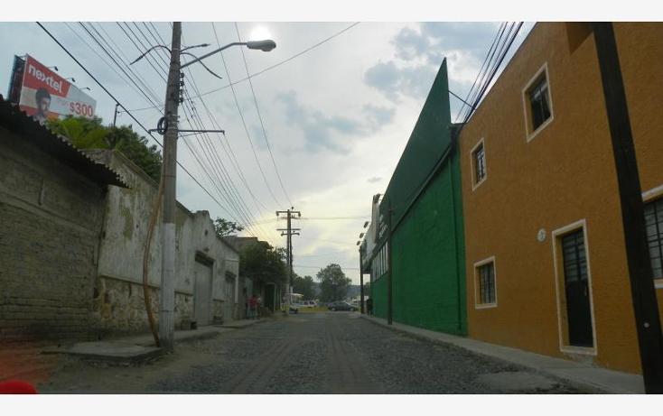 Foto de casa en venta en san alfonso 103, el campanario, zapopan, jalisco, 1843800 No. 32