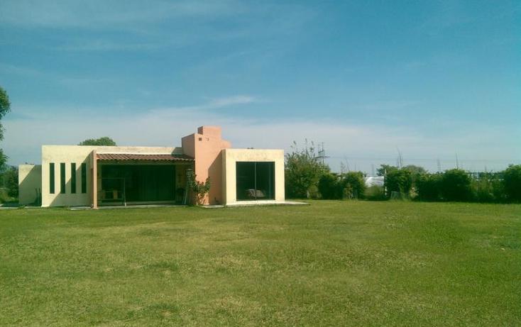 Foto de casa en venta en  , san alfonso, atlixco, puebla, 965733 No. 01