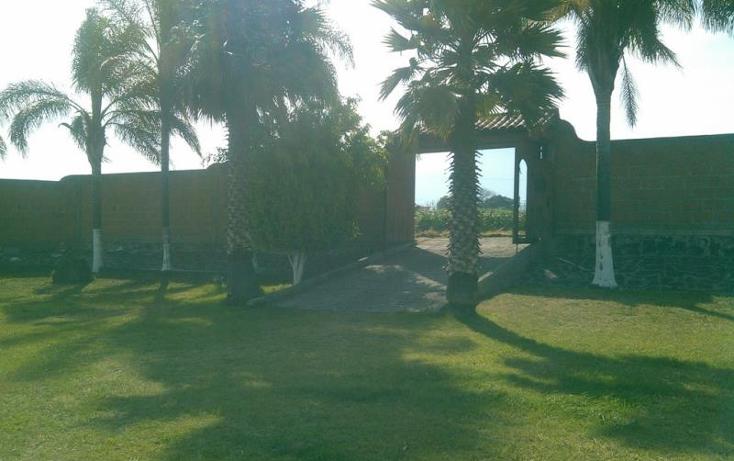 Foto de casa en venta en  , san alfonso, atlixco, puebla, 965733 No. 02