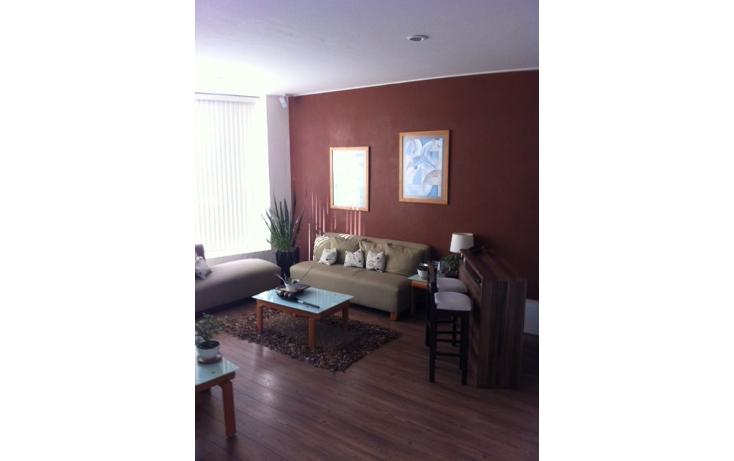Foto de casa en venta en  , san alfonso, puebla, puebla, 1059551 No. 03