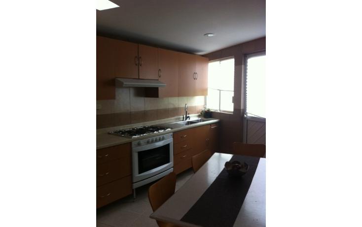 Foto de casa en venta en  , san alfonso, puebla, puebla, 1059551 No. 04