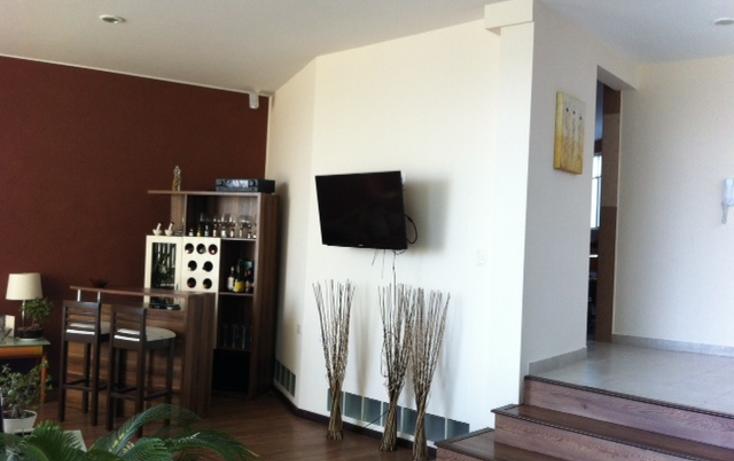 Foto de casa en venta en  , san alfonso, puebla, puebla, 1059551 No. 05