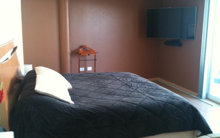 Foto de casa en venta en  , san alfonso, puebla, puebla, 1059551 No. 06