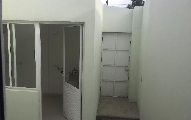 Foto de casa en venta en  , san alfonso, puebla, puebla, 1177717 No. 01