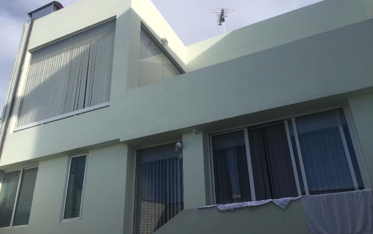 Foto de casa en venta en  , san alfonso, puebla, puebla, 1177717 No. 02
