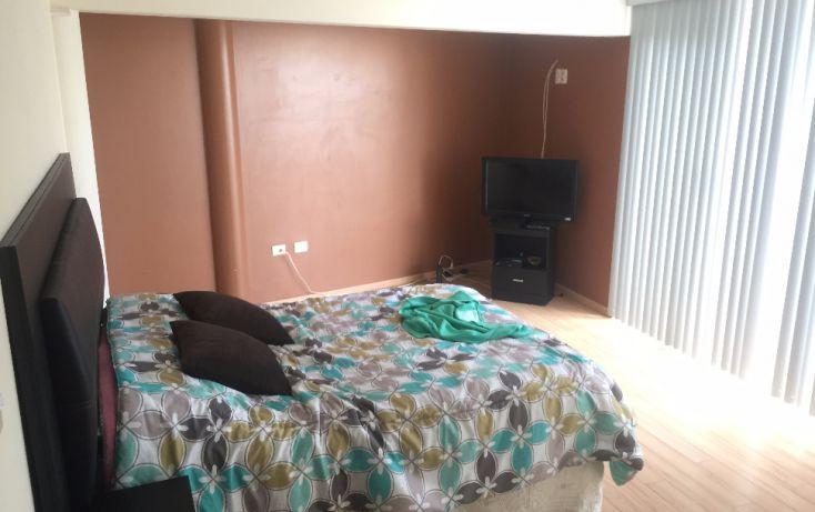 Foto de casa en condominio en venta en, san alfonso, puebla, puebla, 1177717 no 03