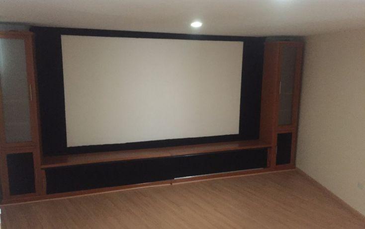 Foto de casa en condominio en venta en, san alfonso, puebla, puebla, 1177717 no 04