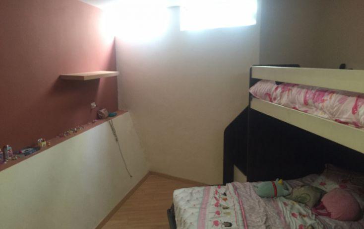 Foto de casa en condominio en venta en, san alfonso, puebla, puebla, 1177717 no 05