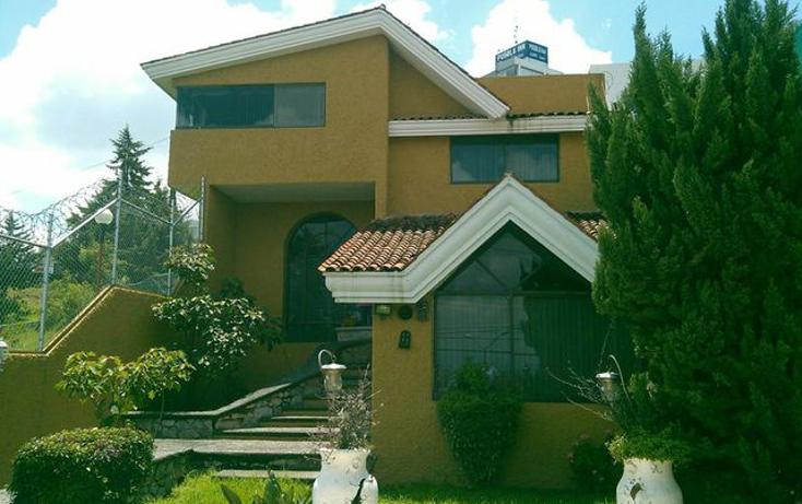 Foto de casa en venta en  , san alfonso, puebla, puebla, 1199537 No. 02