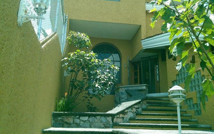 Foto de casa en venta en  , san alfonso, puebla, puebla, 1199537 No. 03