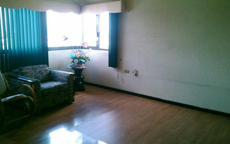 Foto de casa en venta en  , san alfonso, puebla, puebla, 1199537 No. 05