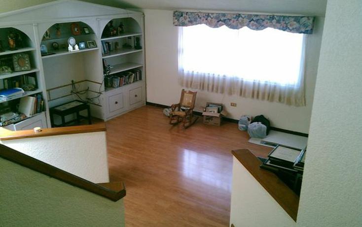 Foto de casa en venta en  , san alfonso, puebla, puebla, 1199537 No. 06
