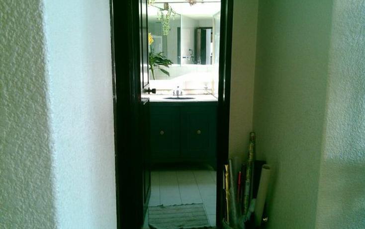 Foto de casa en venta en  , san alfonso, puebla, puebla, 1199537 No. 07
