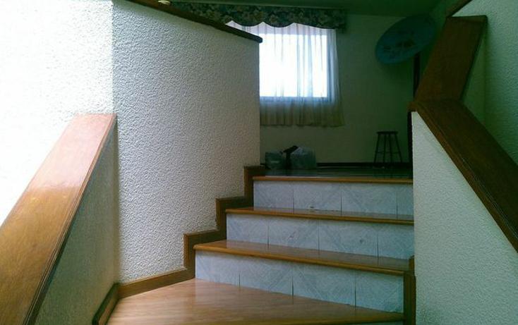 Foto de casa en venta en  , san alfonso, puebla, puebla, 1199537 No. 08