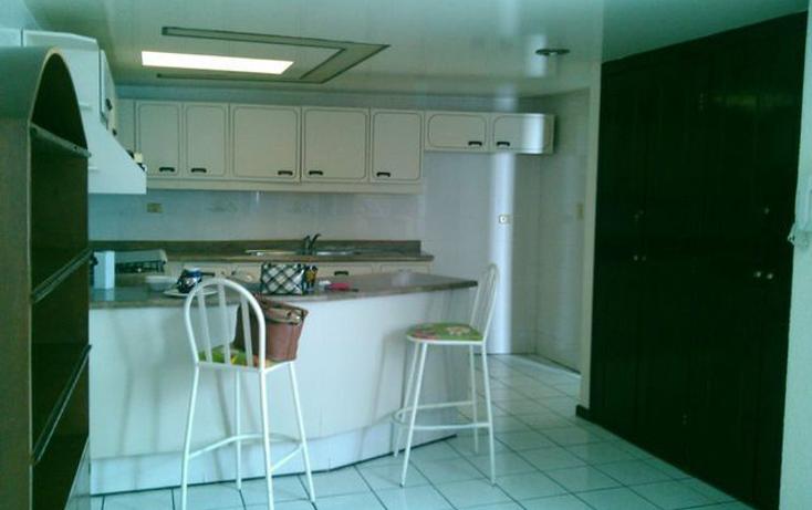 Foto de casa en venta en  , san alfonso, puebla, puebla, 1199537 No. 09